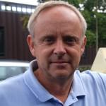 Torben Drehn-Knudsen